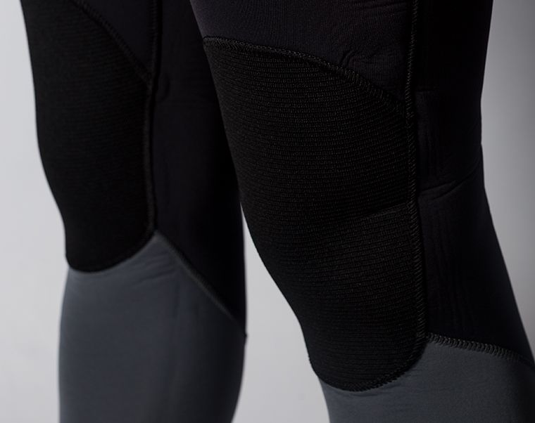 Onda Wetsuits - KPads - Bullet Proof
