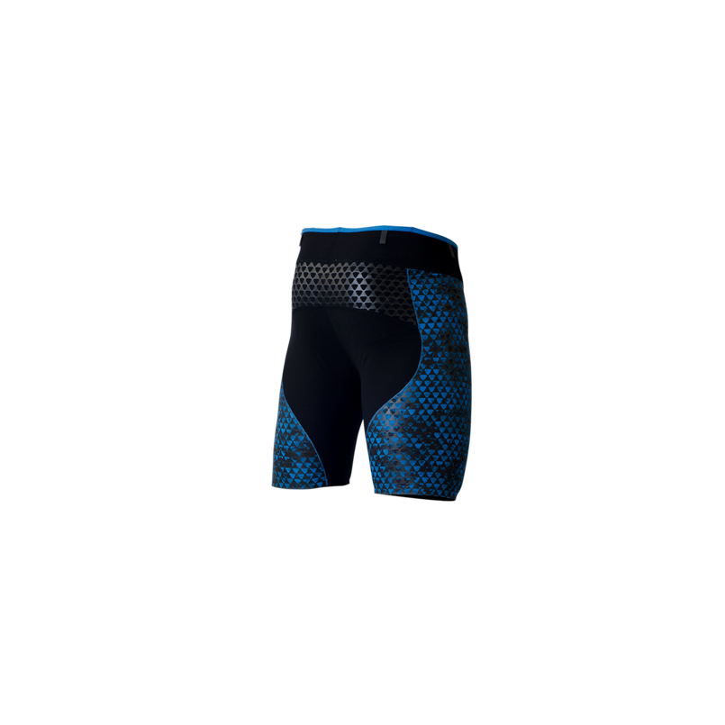 Man Ultralight Shorts ONDA