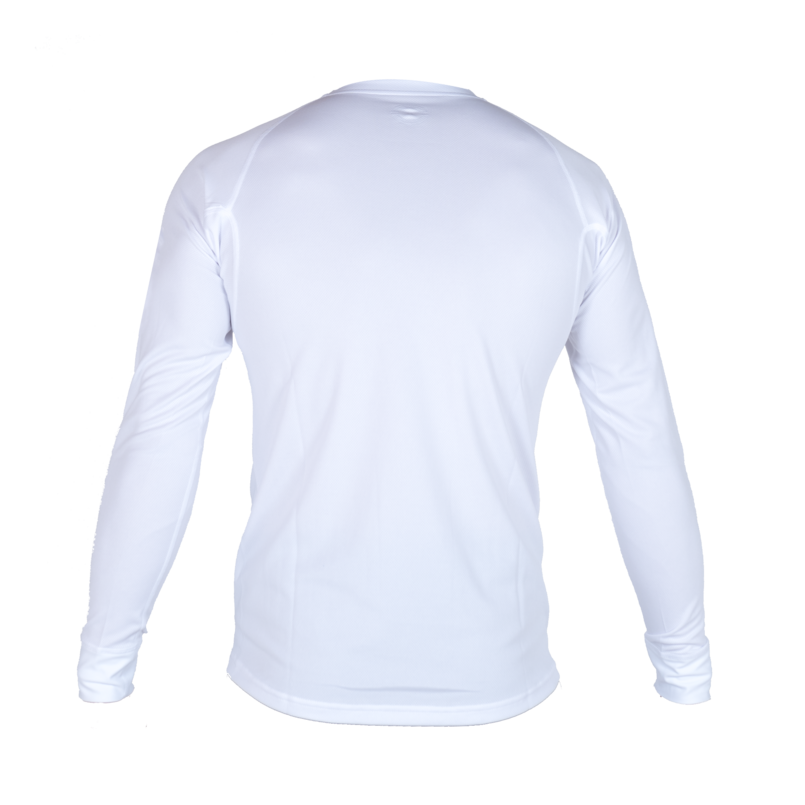 Men Quick Dry Shirt with Long Sleeve ONDA PADDLE SPORTS