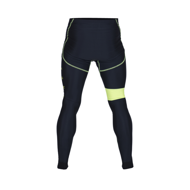 Unisex Compression Tights ONDA PADDLE SPORTS