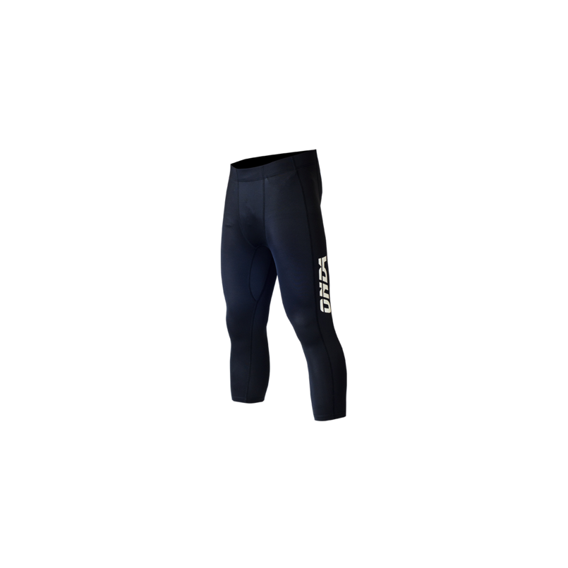 Man Compression Tights ONDA for Stand Up Paddle