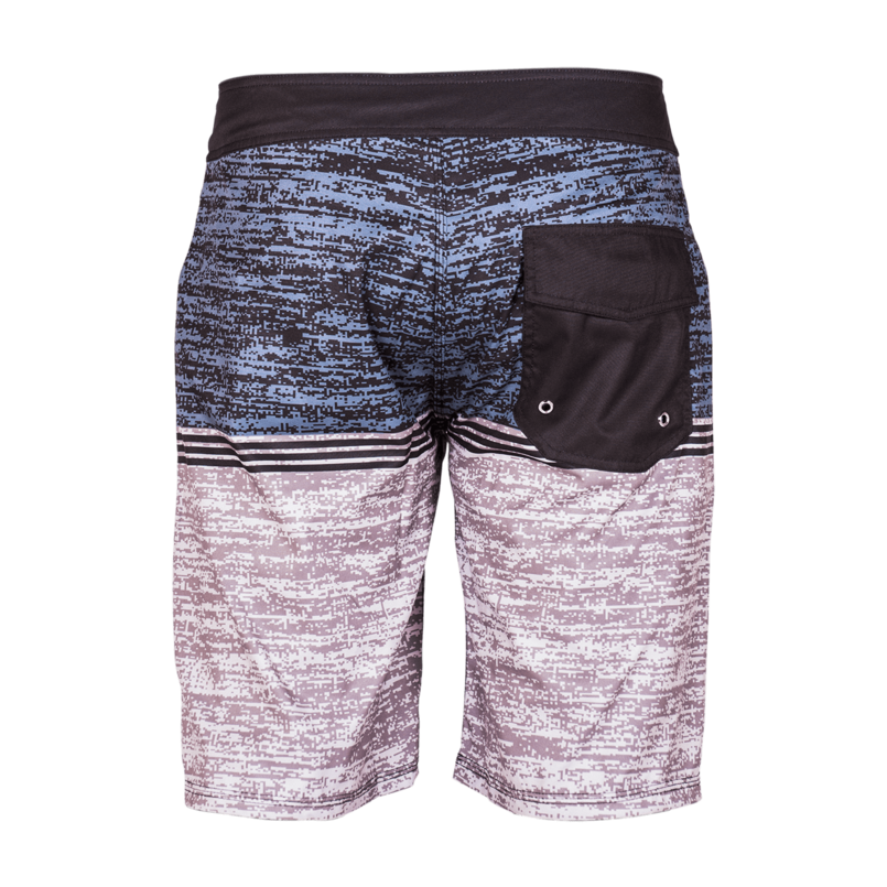 Man Boardshort ONDA PERFORMANCE 2 Way Stretch