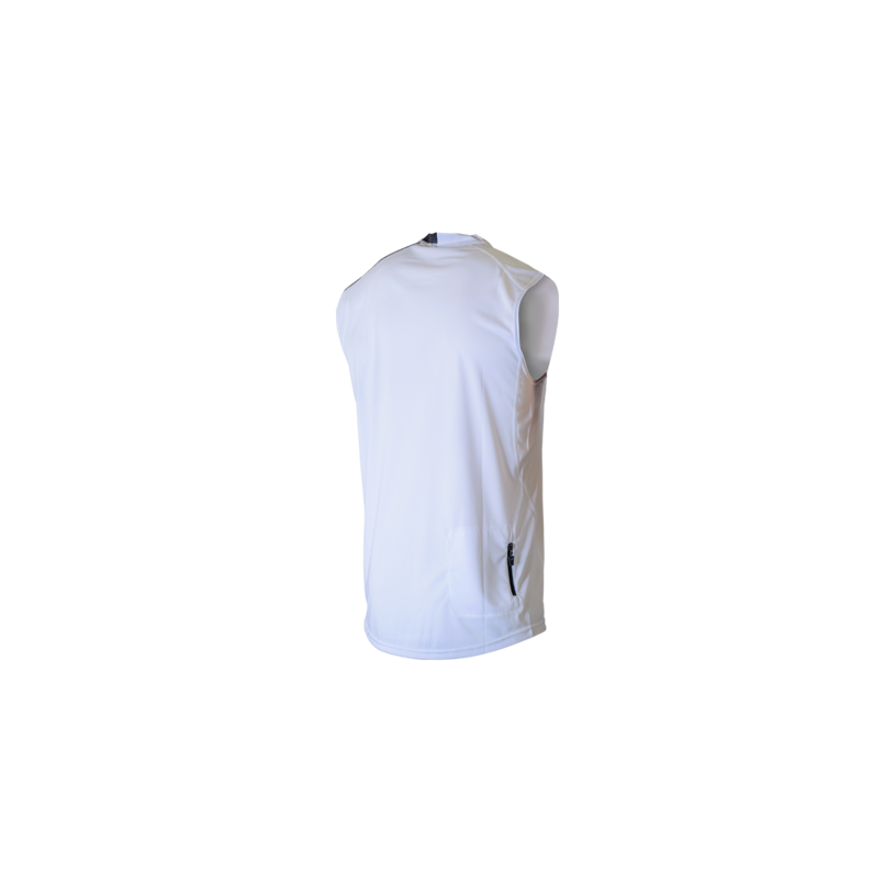 Man Quick Dry Shirt ONDA for Stand Up Paddle