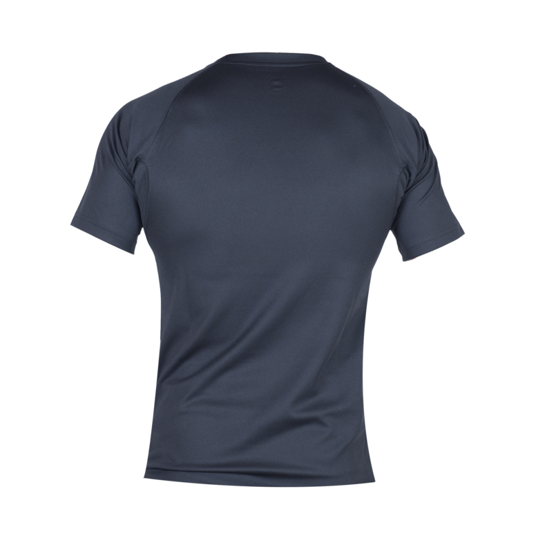 Men Quick Dry Shirt with Short Sleeve ONDA PADDLE SPORTS for Stand Up Paddle